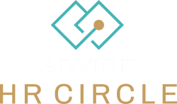 Advice-HR-Circle